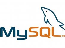 MySQL 특정 테이블 체크(Check)